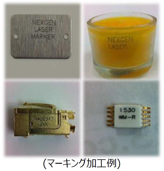 marker_03
