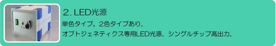 starter_04_title_led