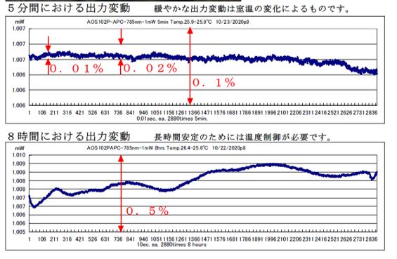 ld%e3%80%80%e5%9b%b3