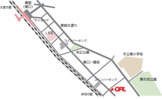 opl_warabi_map_w550