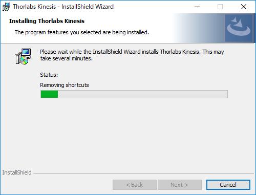 kinesis_install_window